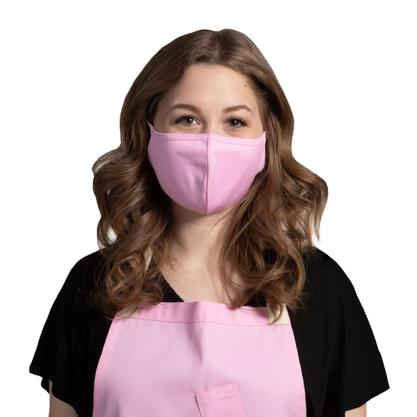 Face Mask (Non-Medical, 9-Pack)
