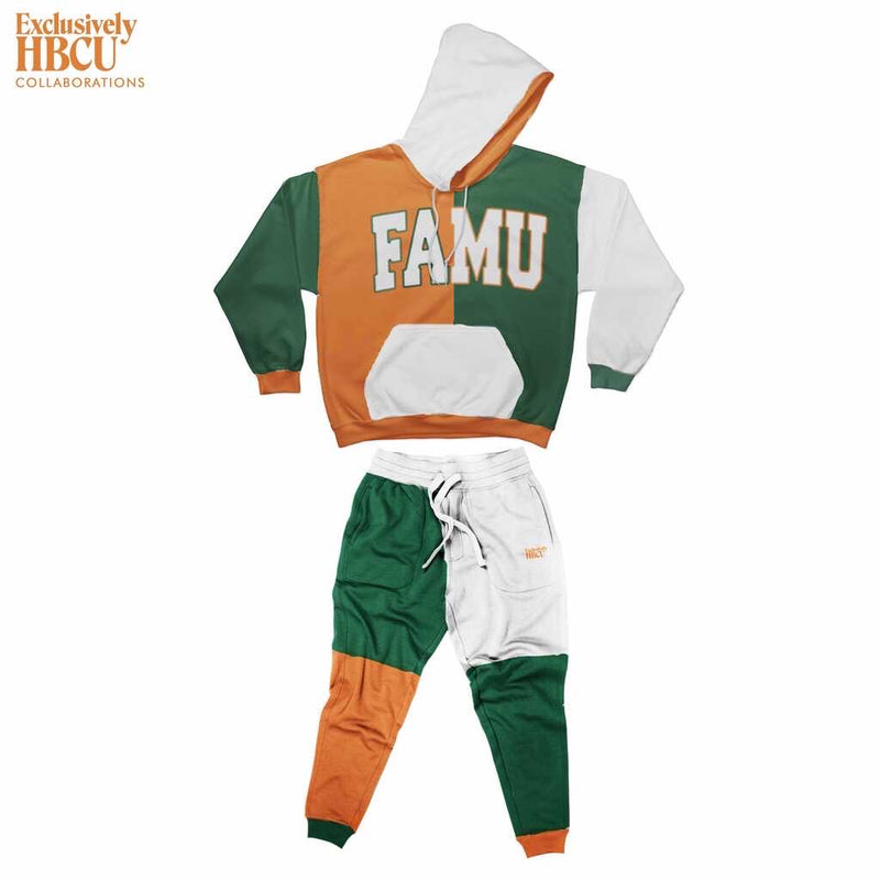The FAMULY Box - LA Rattler Edition