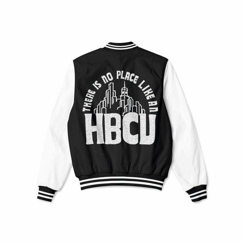 There's No Place Like An HBCU (Quarterly Subscription Box)