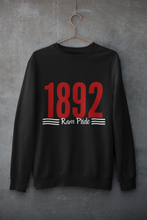Load image into Gallery viewer, It All Started In Crew Neck