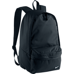 Backpacks,Gymbags,Totebags