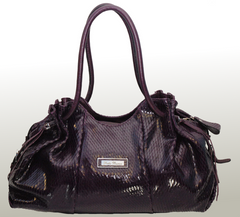 Exclusive leather Handbags