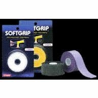 Tourna Soft Grip Tennis overgrip