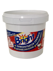 OhSoBright 1kg Laundry Detergent Washing paste