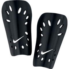 Nike J GUARD - soccer shin guard