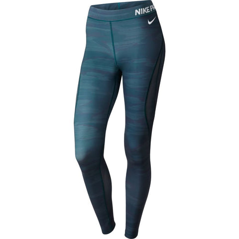 Nike Pro Women's Hypercool Tights
