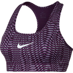 Women's Victory Compression Sports Bra