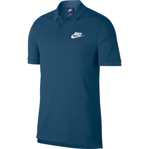 Men's Nike Sportswear Polo
