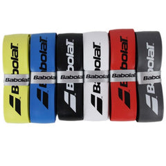 Babolat Uptake tennis replacement  grip