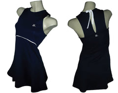 40Luv Elsa active sportswear dress