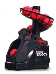 Feed Buddy - cricket tennis ball feeder