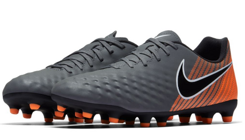 Men's Nike Obra 2 Club (FG) Firm-Ground Football Boot