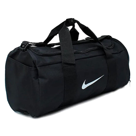 Nike Team Duffle - Black