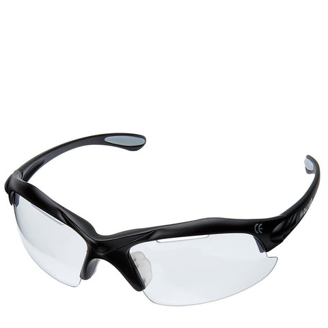 Oliver Squash safety glasses