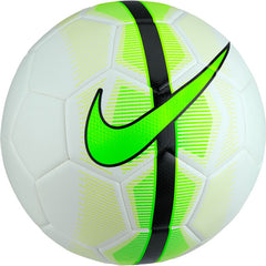 Nike Mercurial Veer Football