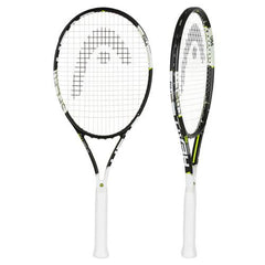 Head Graphine XT speed Pro tennis racket