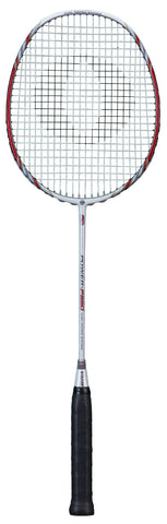 Power 950 Badminton racket