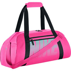 Nike Gym Club Women's Training Duffel Bag -Hyper Pink