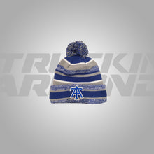 Load image into Gallery viewer, NEW ERA BEANIE HEATHER