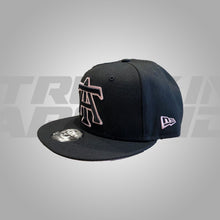 Load image into Gallery viewer, MOTHERS DAY 2021 SNAPBACK