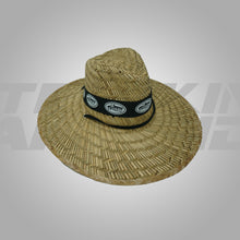 Load image into Gallery viewer, STRAW HAT
