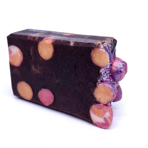 Cabernet Merlot Shampoo Bar - Napa Valley in a Bar - Kitchen Witch Co. - Kitchen Witch Co.