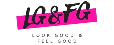 Look Good And Feel Good LTD