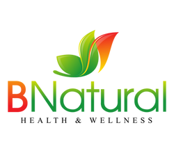 B Natural Health & Wellness