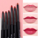 Cipick Lip line pencil Daily Matte and gorgeous Red EASY OUTLINE LIP SHAPE Makeup LIP180