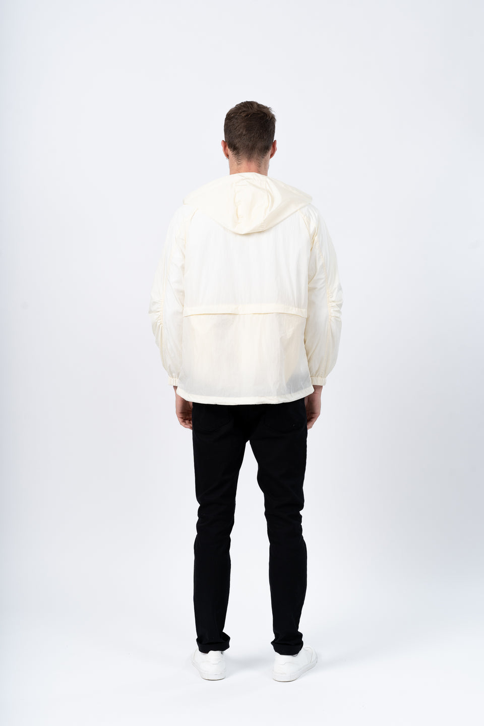 Sweat Polaire Belleville Bonbon