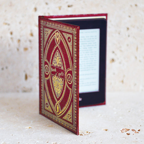 Harry Potter Gryffindor Themed / Universal Case