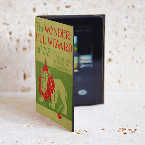 Wizard of Oz / Universal Case