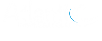 Atlantic Kayaks & Leisure