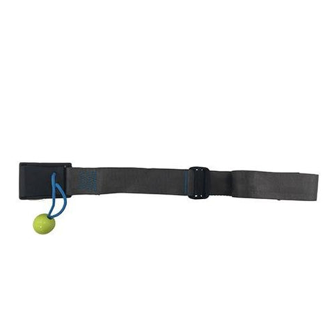 YAK QUICK RELEASE BELT - Atlantic Kayaks & Leisure