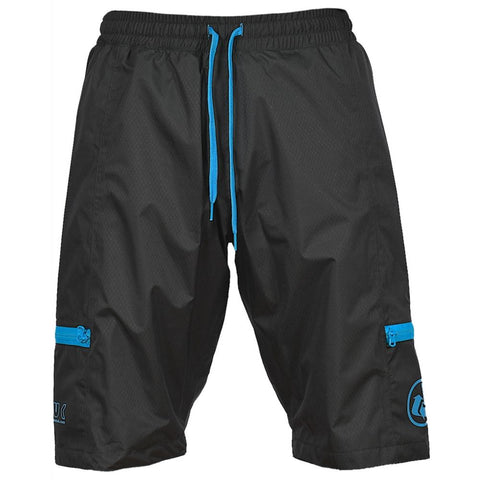 BAGZ H2O SHORTS - Atlantic Kayaks & Leisure