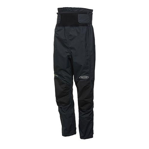 CHINOOK TROUSERS - Atlantic Kayaks & Leisure