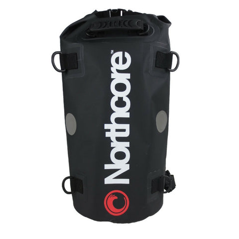 DRY BAG - 40L BACKPACK - Atlantic Kayaks & Leisure