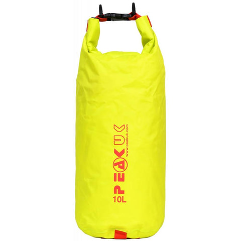 DRY BAG - Atlantic Kayaks & Leisure