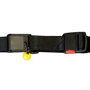 GUIDE BELT - Atlantic Kayaks & Leisure