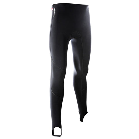 POLYPRO™ LEGGINGS - Atlantic Kayaks & Leisure