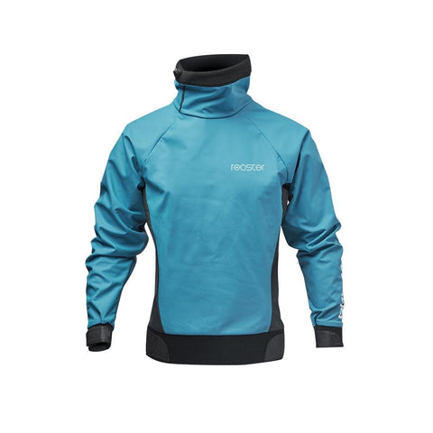 PRO LITE AQUAFLEECE® TOP FOR WOMEN - Atlantic Kayaks & Leisure