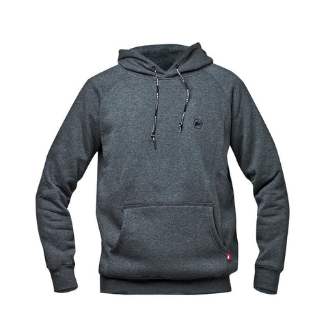 ROOSTER HOODIE - Atlantic Kayaks & Leisure