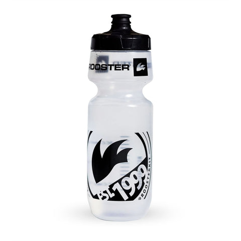 SPORTS DRINK BOTTLE '99 (710ML) - Atlantic Kayaks & Leisure