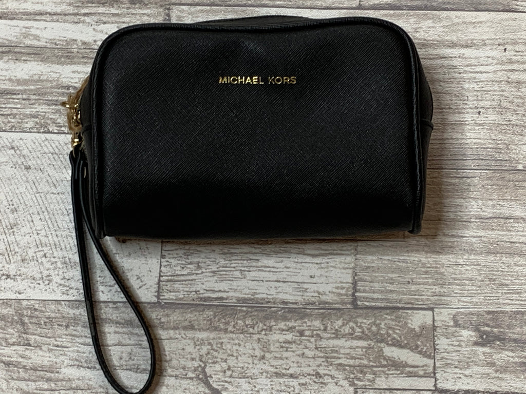 MICHAEL KORS | MAKE-UP BAG