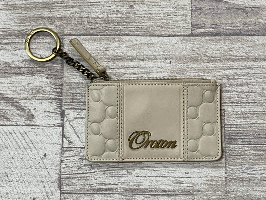 OROTON | COIN PURSE