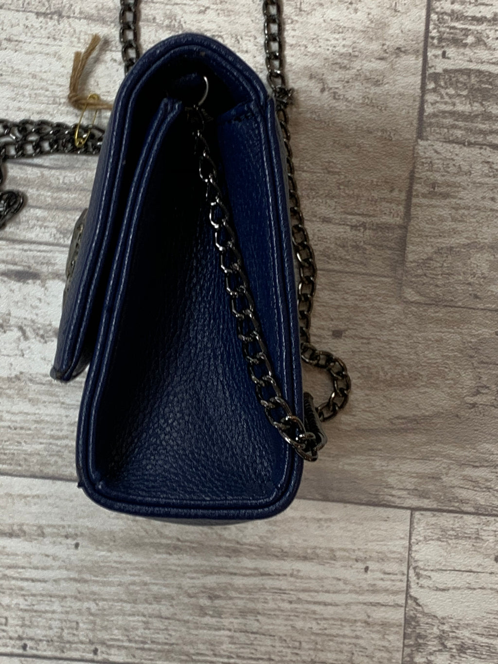 REVIEW | BAG