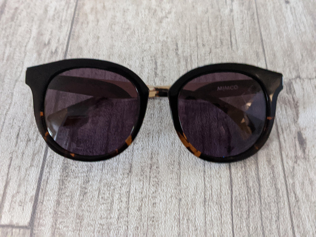 MIMCO | SUNGLASSES