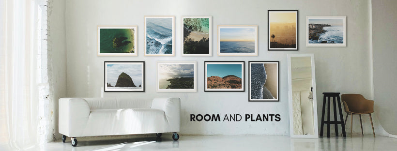 Room-and-Plants-About-Us-Wall-Art-Gallery
