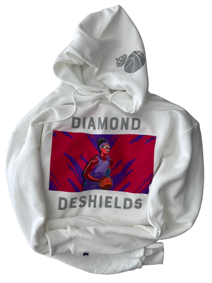 💎 Hoodie - Limited Edition