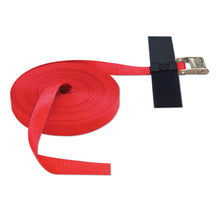 1 in x 50 ft Cinch Strap Cam Tie-Down 1,500 lb